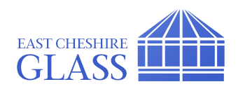 East Cheshire Glass